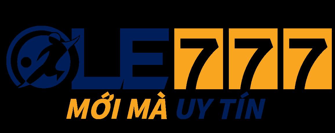 Ole777 – Ole777blog | Nhà Cái Cá Cược Uy Tín Ole777