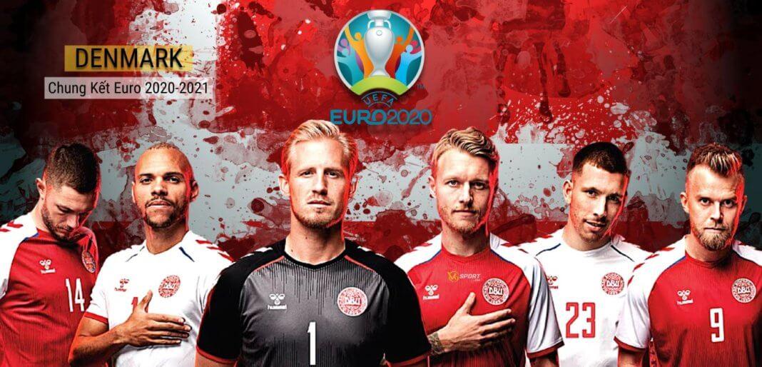 Bảng B Vòng Chung Kết EURO 2021 những bất ngờ hoàn toàn có thể xảy ra